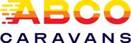 Abco Caravans